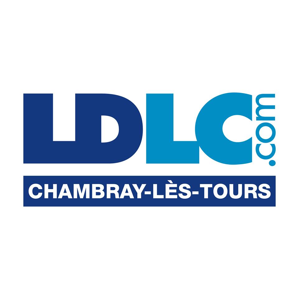 LDLC dépannage informatique