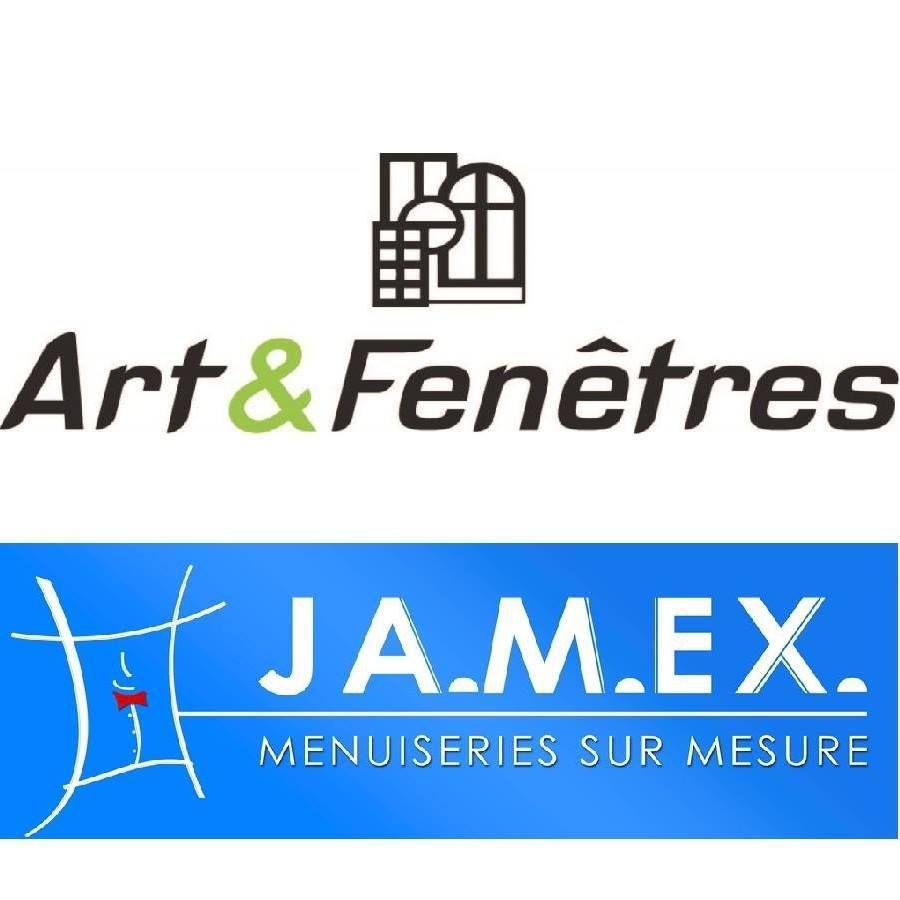 Jamex SARL vitrerie (pose), vitrier