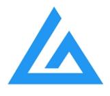 Acces Informatique 2 Informatique, télécommunications