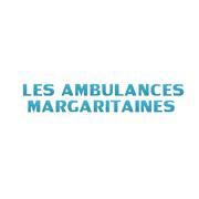 Les Ambulances Margaritaines Ouvert le dimanche