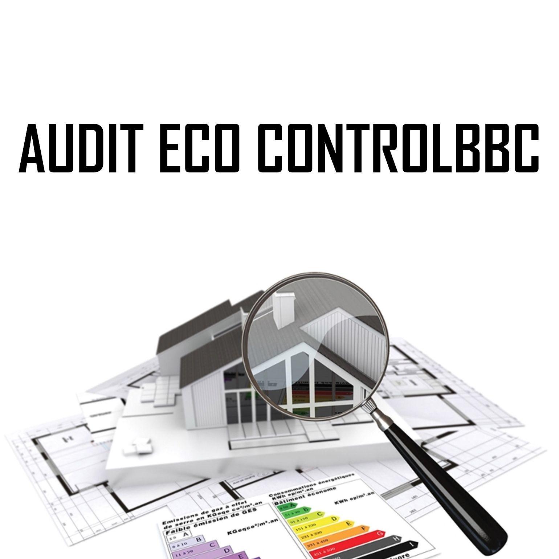 Audit Eco Controlbbc conseil départemental