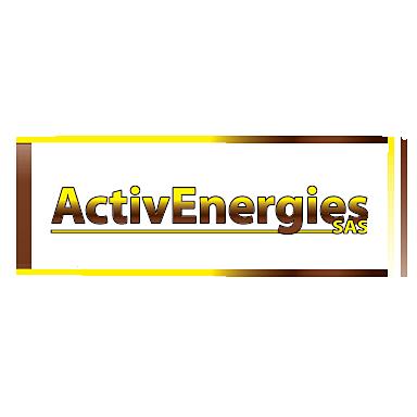 ActivEnergies SAS chauffage (vente, installation)