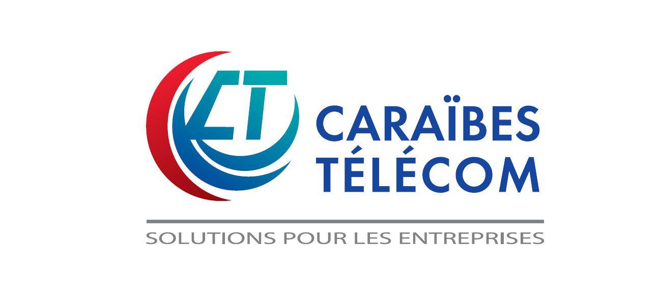 Caraïbes Telecom photocopieur, reprographie (matériel et fournitures)