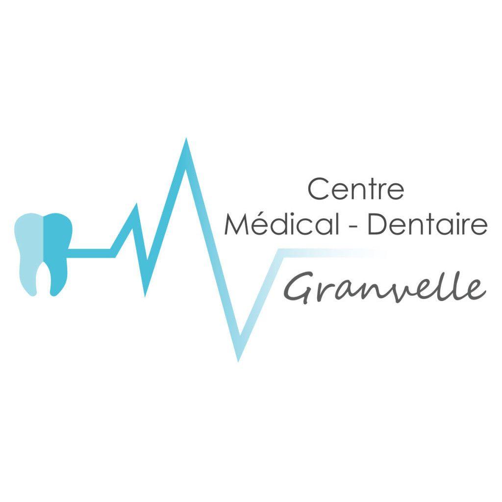 Centre Médico-Dentaire Granvelle