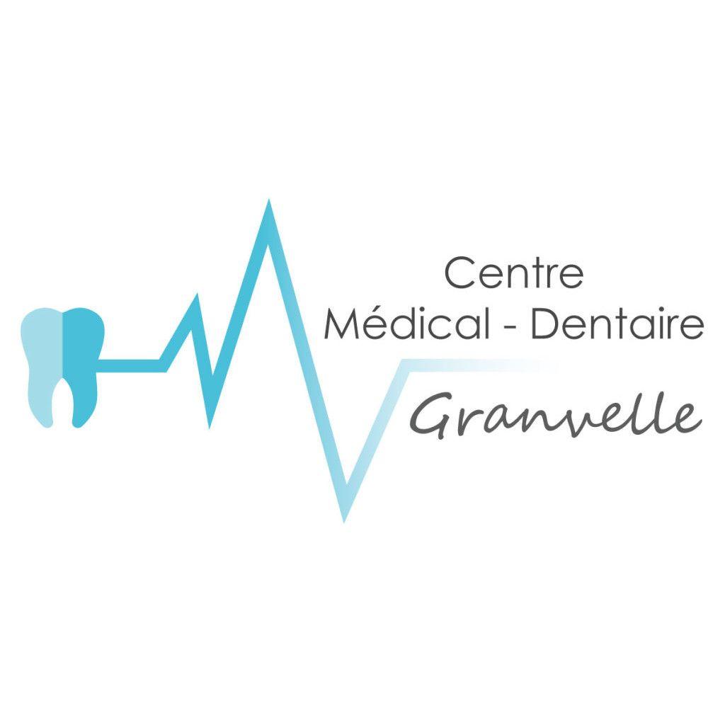 Centre Médico-Dentaire Granvelle médecin généraliste