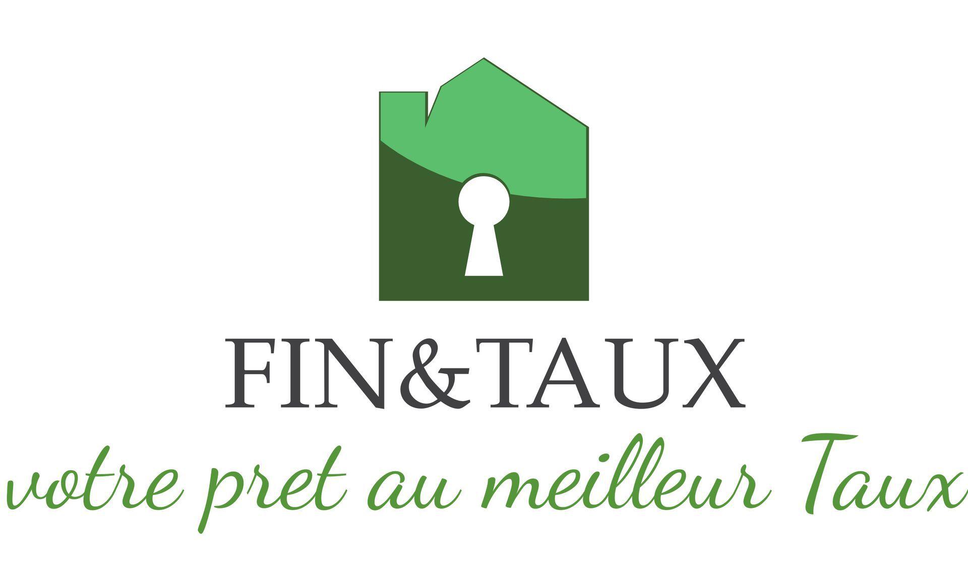 FIN&TAUX Conseil commercial, financier et technique