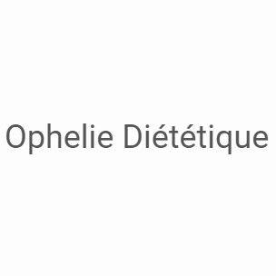 Naudin Ophélie