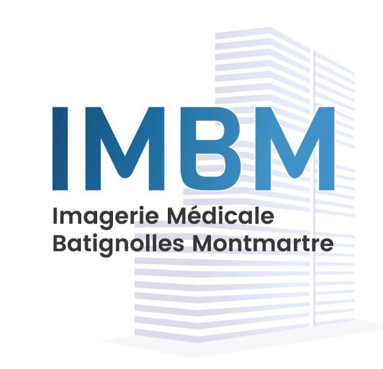 Centre IMBM - Radiographie, Mammographie, Infiltration, Echographie, Ponction, Biopsie sein médecin spécialiste en échographie