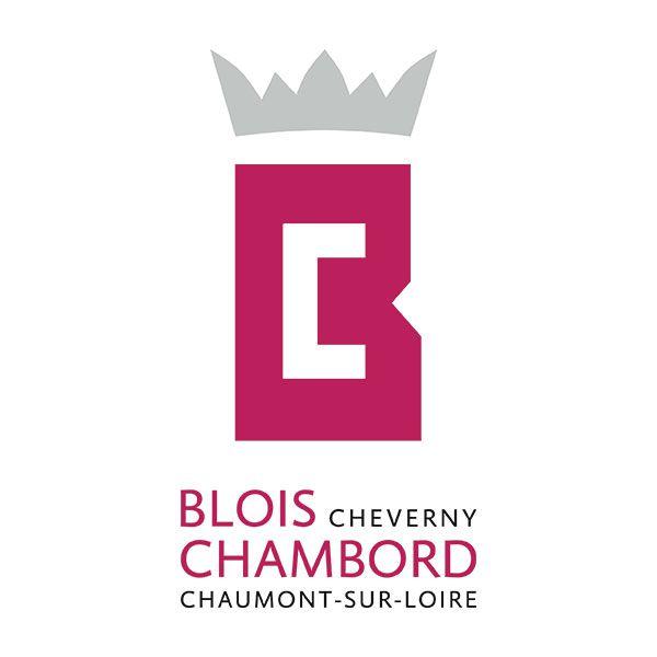Office De Tourisme De Blois-chambord agence de voyage
