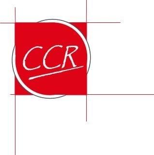 Charpente Concept Rénovation rénovation immobilière