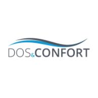 Dos Et Confort Expert Tempur literie (détail)