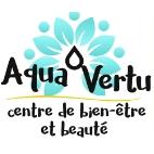 Aqua Vertu relaxation
