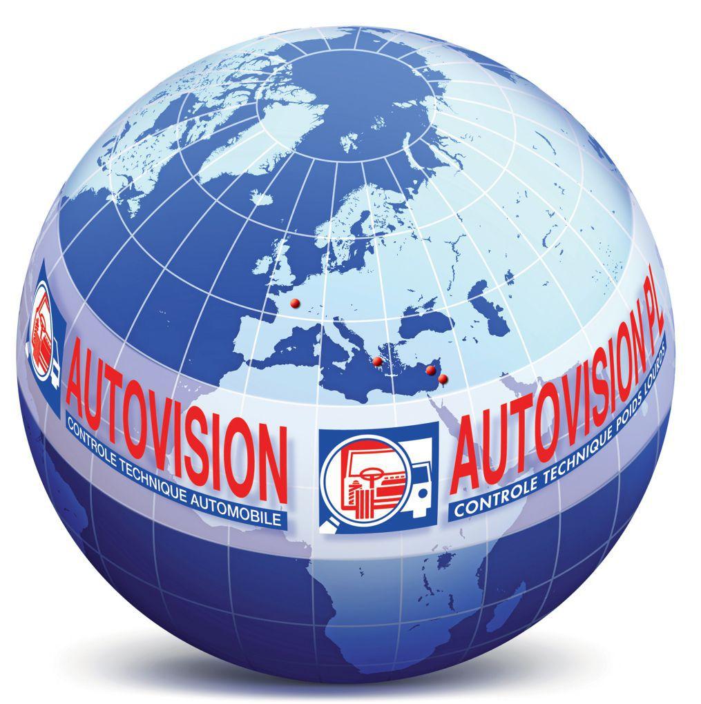 ABAC SARL contrôle technique auto