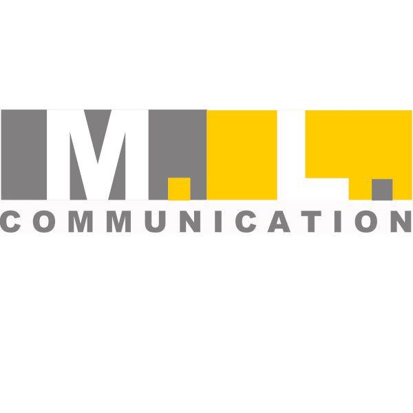 ML Communication Publicité, marketing, communication