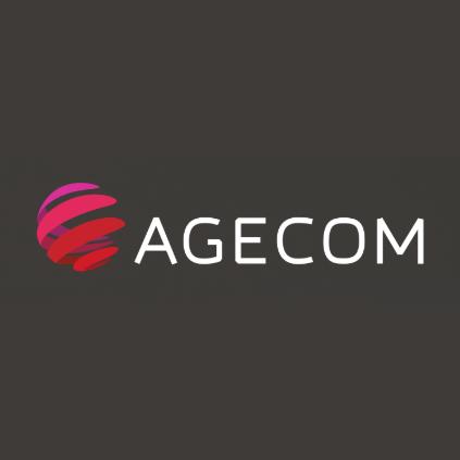 Agecom photocopieur, reprographie (matériel et fournitures)