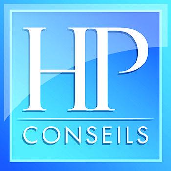 HP Conseils expert-comptable