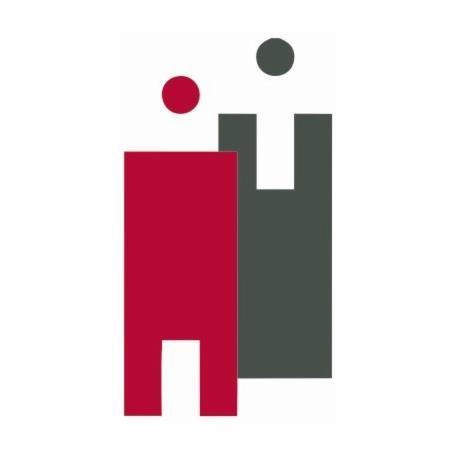 Cabinet d'Avocat COLOMBO MARIE-CLAUDE avocat en droit des personnes