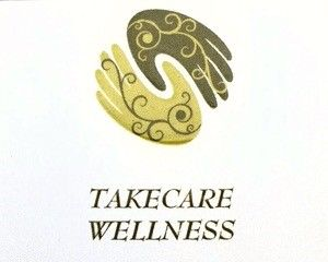 Takecare wellness - DESROCHES Serge relaxation