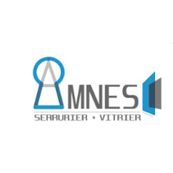 Amnes Serrurier Vitrier vitrerie (pose), vitrier
