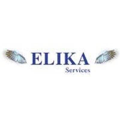 Elika SARL jardinier