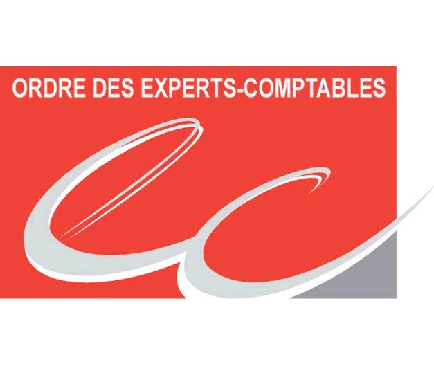 Cabinet Mathé Et Associés expert-comptable