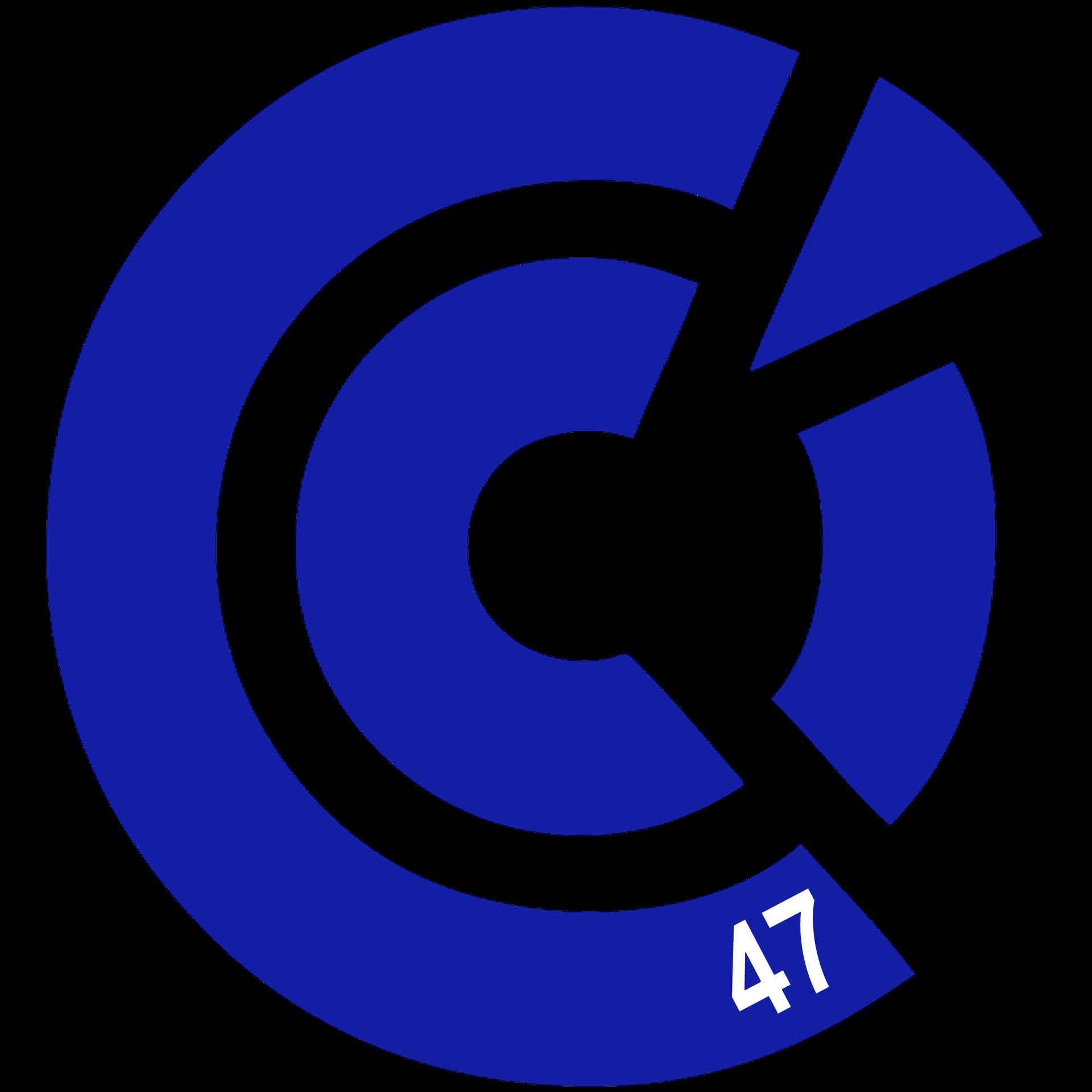 Chambre De Commerce Et D' Industrie C.C.I Chambre de Commerce et d 'Industrie, de Métiers et de l'Artisanat, d'Agriculture
