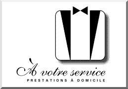 A Votre Service services, aide à domicile