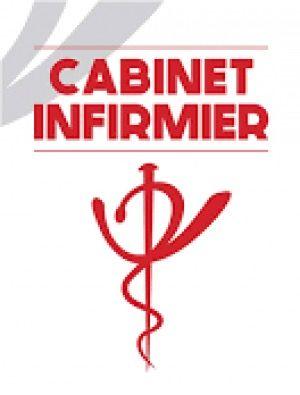 Belkaid Youcef infirmier, infirmière (cabinet, soins à domicile)