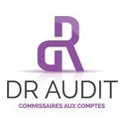 DR Audit expert-comptable