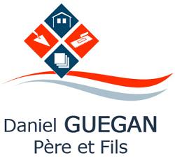 Entreprise Guegan Daniel rénovation immobilière