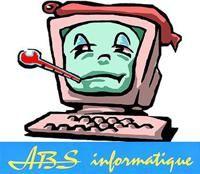 A . B . S. Informatiques vente, maintenance de micro-informatique