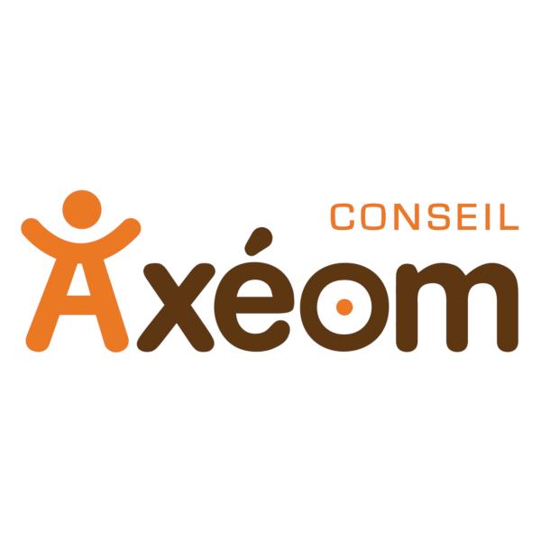 Axéom Conseil conseil départemental