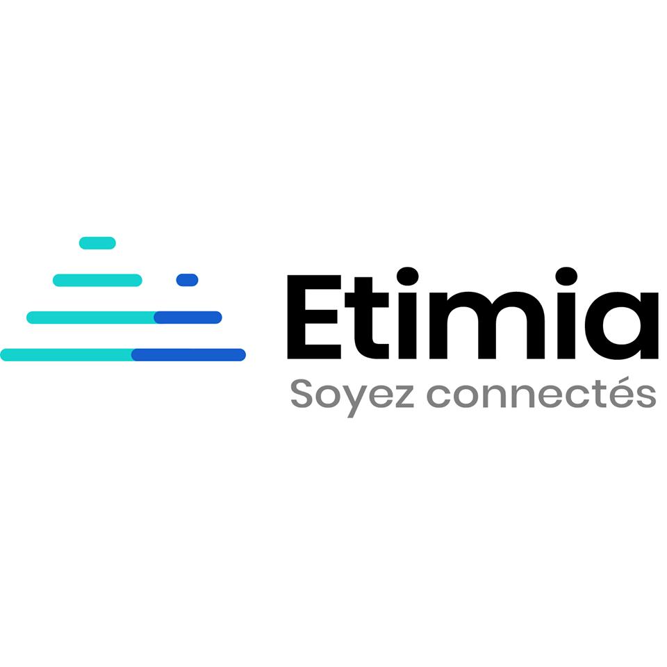 ETIMIA fournisseur d'accès Internet
