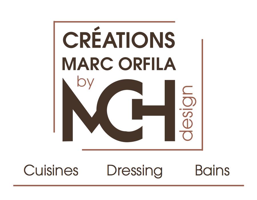 Creations Marc Orfila cuisiniste