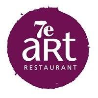 Brasserie Du 7ème Art brasserie