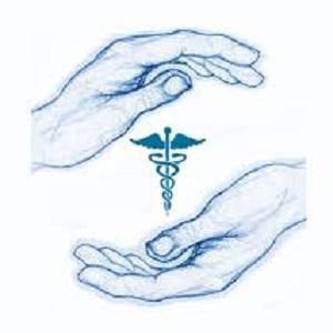Bertrand Notte kiné, masseur kinésithérapeute