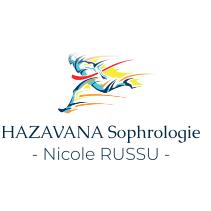 Sophrologue Nicole Russu relaxation