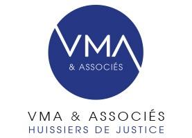 VMA & Associés - VAN DEN BOS - MIXTE - ABBAD - CHOCHOY huissier de justice