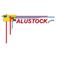 Alustock Guyane métallurgie