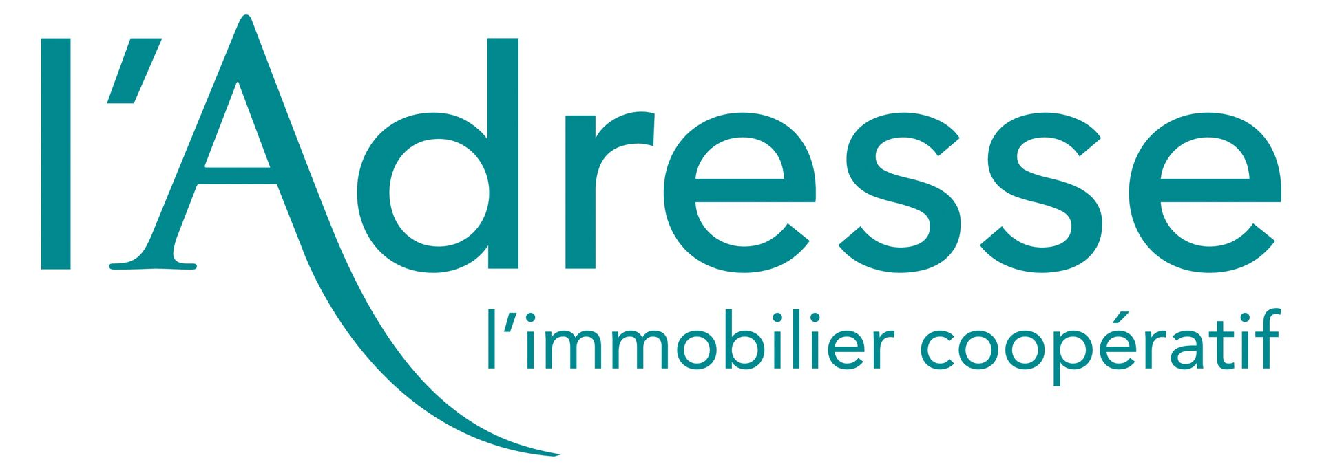 L'Adresse Angoulême Immobilier agence immobilière