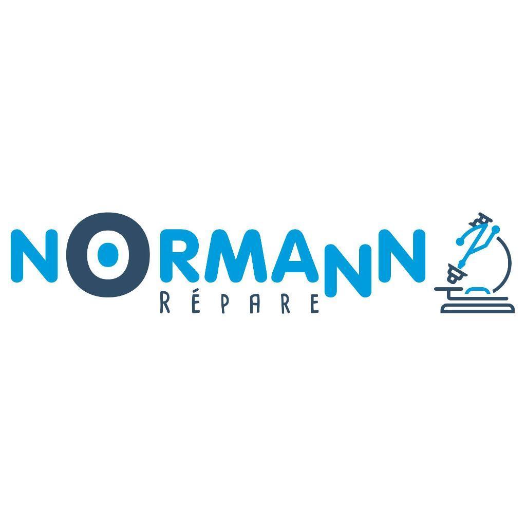 Normann Repare téléphonie et péritéléphonie (vente, location, entretien)