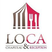 Loca Chapiteau & Réception location de matériel industriel