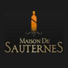 Maison Du Sauternes