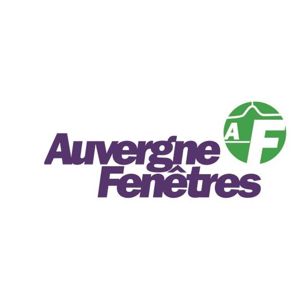 AUVERGNE FENÊTRES toutes menuiseries PVC-ALU-BOIS & porte de garage & portail entreprise de menuiserie