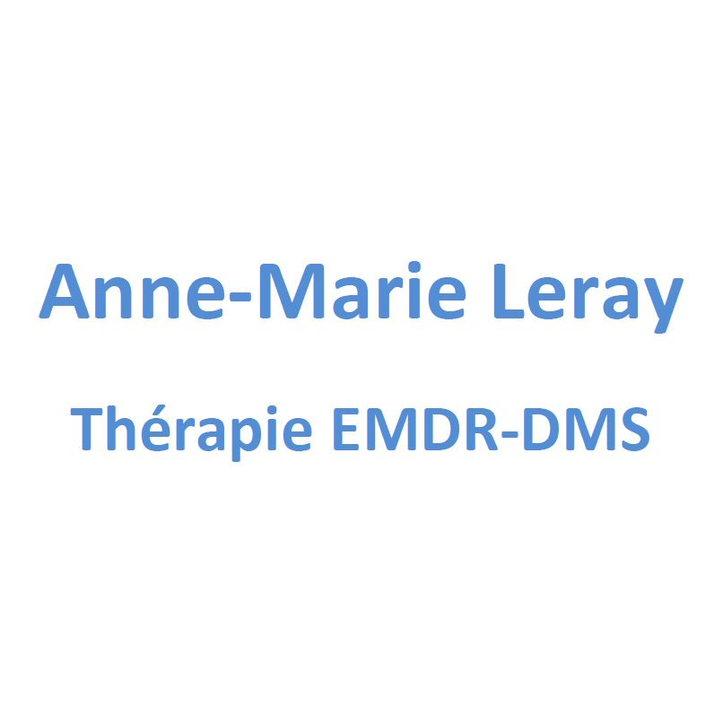 Leray Anne-Marie psychologue