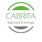 CABRITA bâtiment et énergie rénovation immobilière
