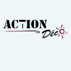 Action Déco peinture et vernis (détail)