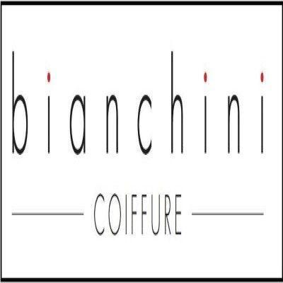 Bianchini Coiffure Coiffure, beauté