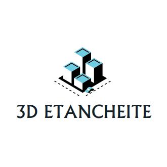 3D Étanchéité Construction, travaux publics