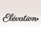 Espace Elévation spa